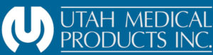 utah medical catheter hole making machines