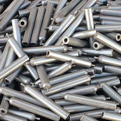 best drill bits for catheter hole drilling machines